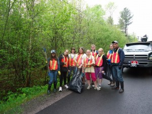 Ormstown_roadside_cleanup