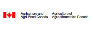 Agriculture and Agri-Food Canada