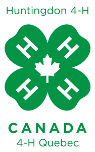 huntingdonlogo