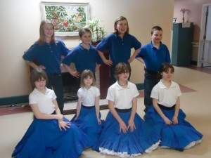 square dancing_ormstown_1