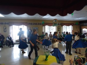 square dancing_ormstown_2